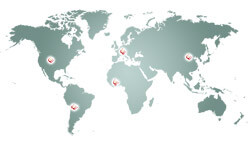 contact-worldmap
