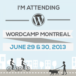 wcmtl_2013_attending_badge_400px_en