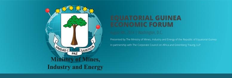 equatorial-guinae-economic-forum