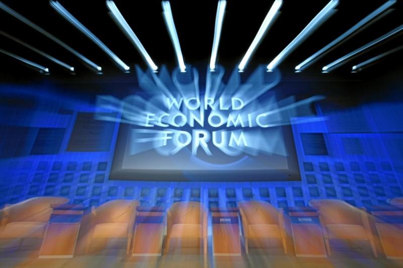 world-economic-forum-global-advances